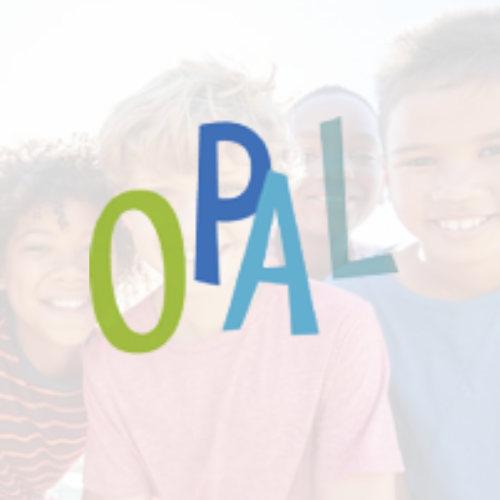 Photo Responsable Standard - OPAL 67