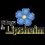 Commune de Lipsheim