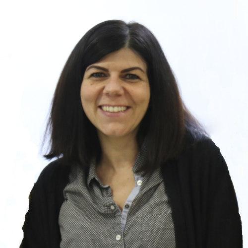 Sabrina MOROCCO - Opal 67