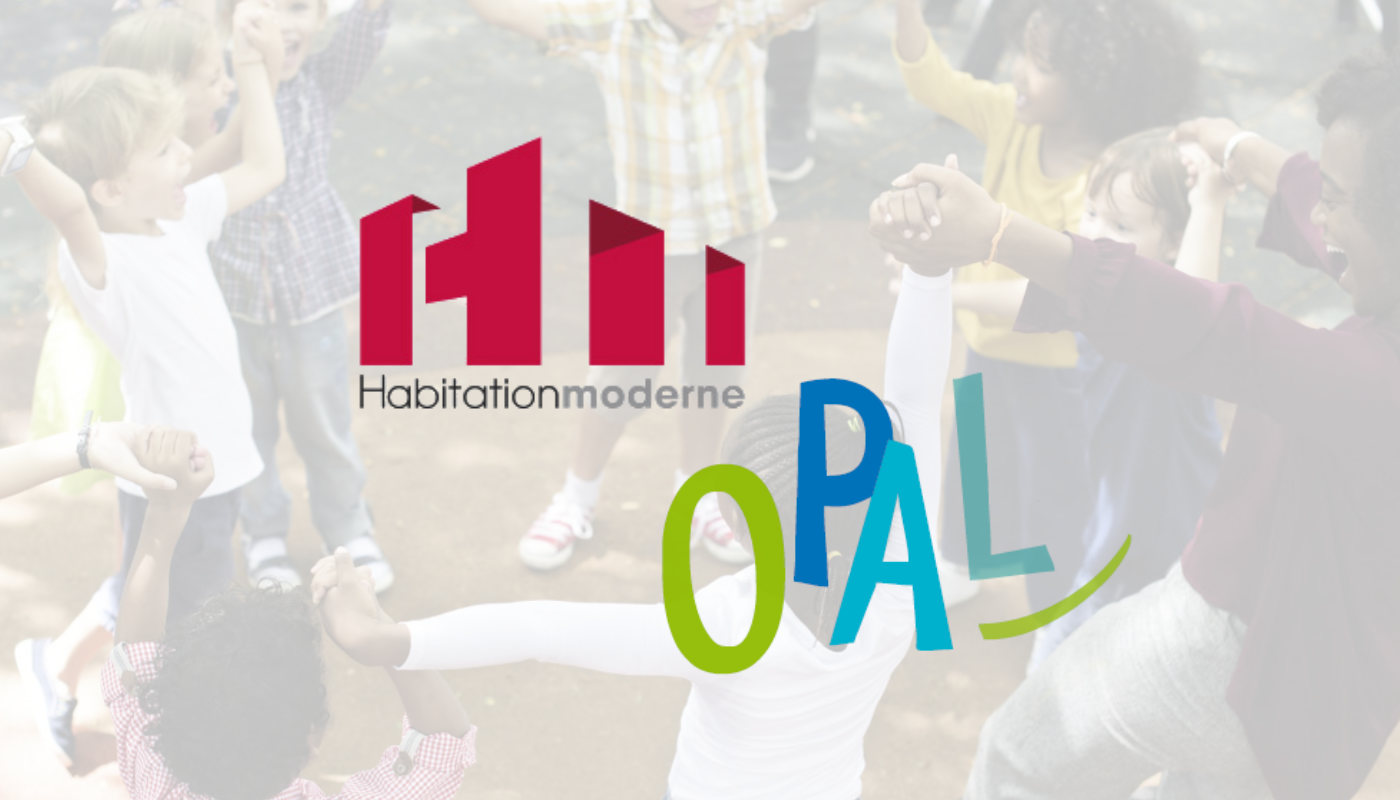 Header Article Habitation Moderne _ Opal 67