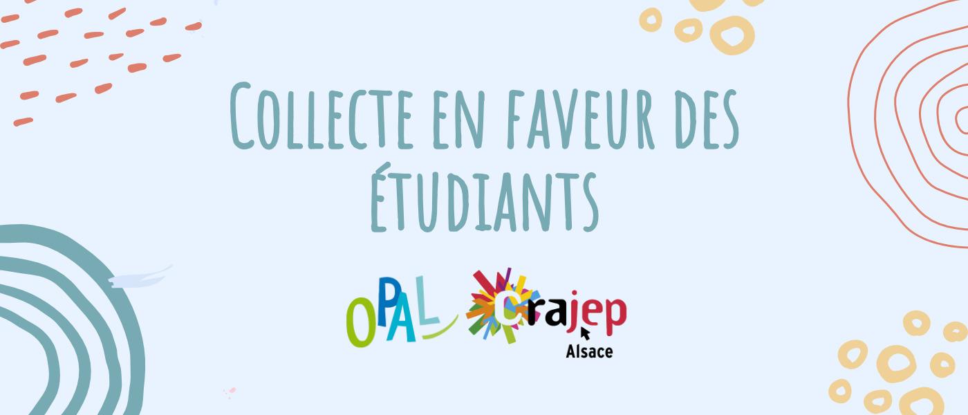 Header Collecte etudiants_Opal 67
