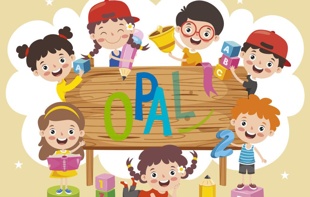 Reouverture OPAL_opal 67