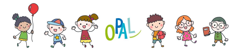 Frise enfants Opal 67